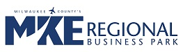 Milwaukee Regional Business Park Logo