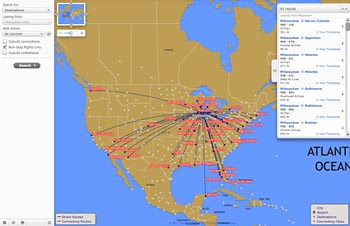 Flight Schedules :: Mitc Airport on hainan airlines route map, vanguard airlines route map, southwest airlines route map, sun country route map, united airlines route map, qantas airlines route map, frontier airlines route map, british airways route map, american airlines route map, hawaiian airlines route map, airtran route map, air india route map, skywest airlines route map, delta route map, air berlin route map, jetblue route map, iberia route map, alaska airlines service map, allegiant airlines route map,