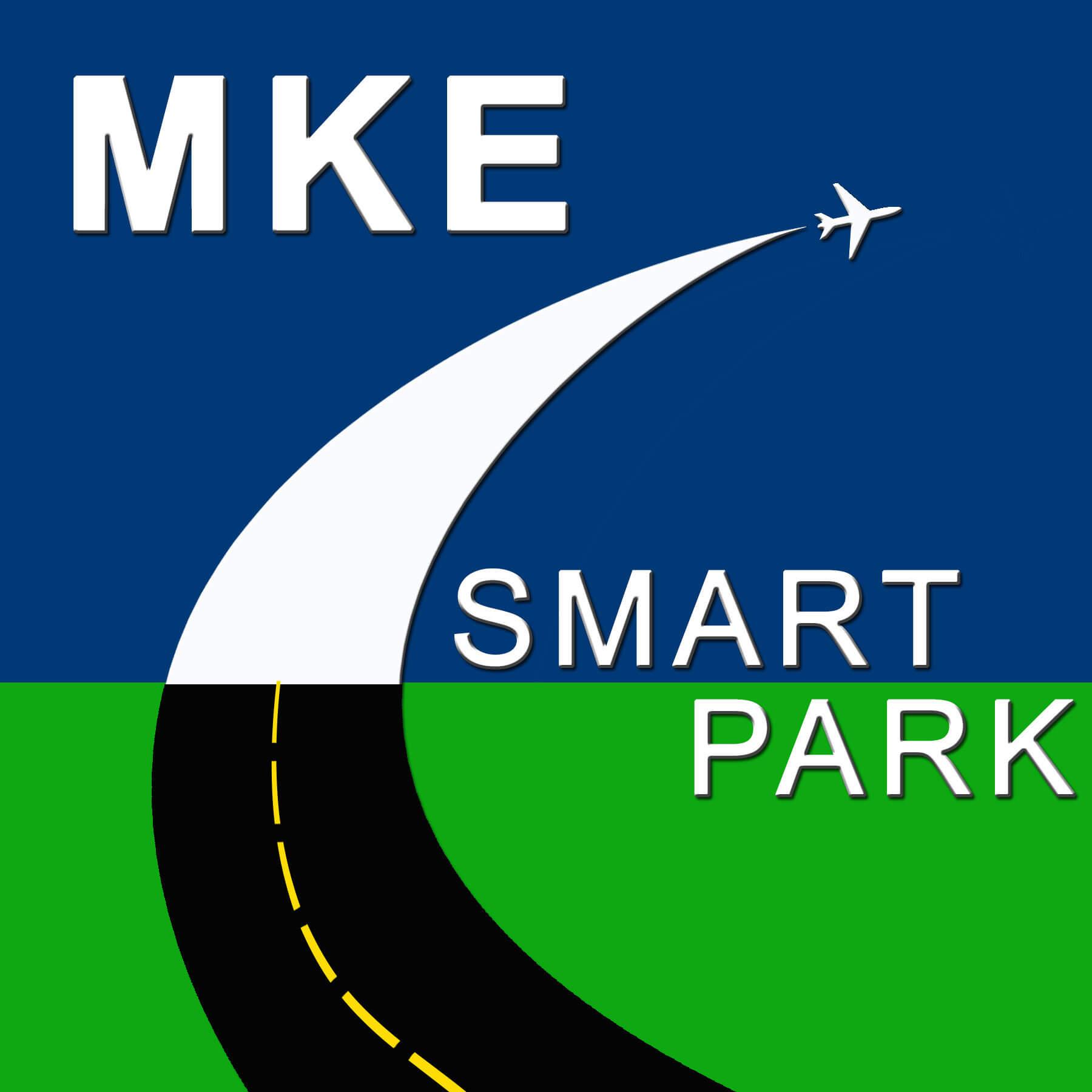 Mke-SmartPark.jpg