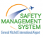 Safety Management System Logo