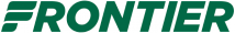 Fronteir Airlines Logo