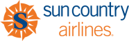 Sun Country Airlines