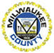 Milwaukee County Logo