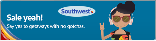 Southwest_Sale_Banner052416.png