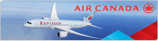 AirCanadaSale_Banner090313.png