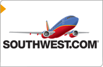 Southwest_Button.png