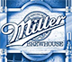 MillerBrewhouse.png