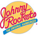 Johnny_Rockets.jpg