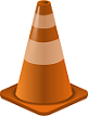 ConstructionCone.png