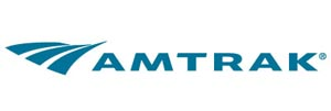 Amtrak-logo.jpg