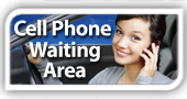 Cell_Phone_Waiting_Area.jpg