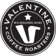 Valentine_Coffee_Roasters.png
